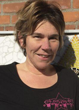 Esther Suthoff